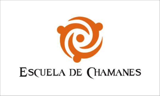 Escuela Chamanes