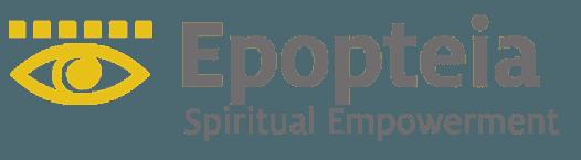 logo-footer-epopteia