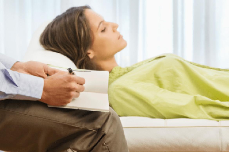 Hipnosis Chamánica Regresiva®