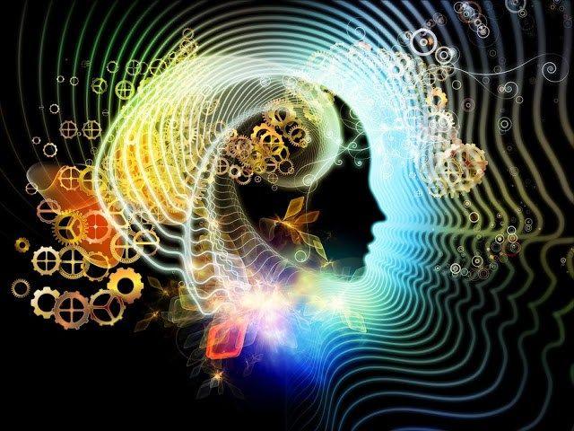 La característica más notable del chamán, independientemente de su cultura, es la actividad creadora. ¿QUIERES SER UN CREADOR?