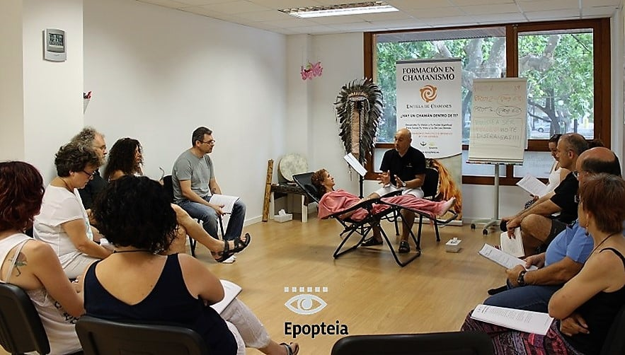 hipnosis clinica reparadora una terapia de desbloqueo emocional
