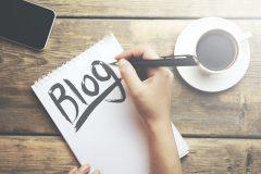 Nuevo Blog
